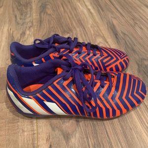 Adidas Predito Kids Soccer Cleats